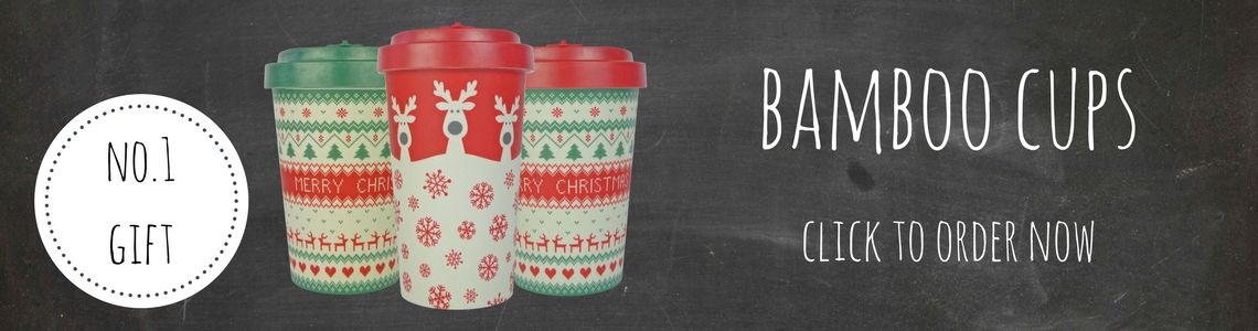 bamboo-cups-offer