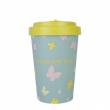 BAMBOO CUP BUTTERFLIES